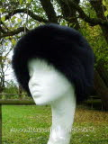 db_cosy_design_black_toscana_shearling_hat